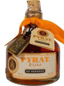 Pyrat X.O. Reserve